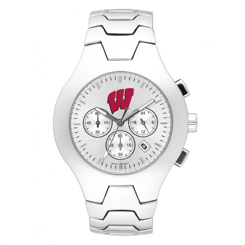 Wisconsin Badgers Hall of Fame Watch