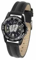 Wisconsin Badgers Ladies Fantom Bandit Watch