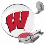 Wisconsin Badgers Magic Clip