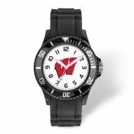 Wisconsin Badgers Scholastic Watch