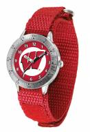 Wisconsin Badgers Tailgater Youth Watch