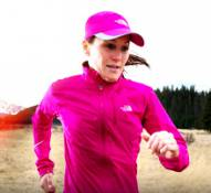 The North Face Women's Jackets & Outerwear
