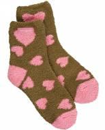 Womens Casual Socks