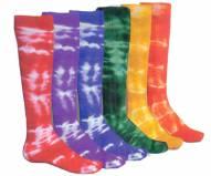 Womens Multi-Sport Socks