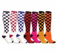 Womens Soccer Socks