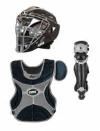 Fastpitch Catchers Equipment