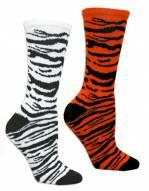 Womens Team Socks