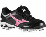 Women's Softball Cleats