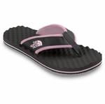 Women's Sandals, Women's Flip Flops