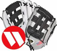 Worth Softball Gloves