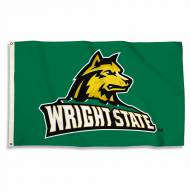 Wright State Raiders 3' x 5' Flag