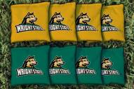 Wright State Raiders Cornhole Bag Set