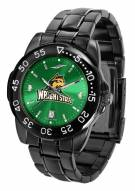 Wright State Raiders FantomSport AnoChrome Men's Watch