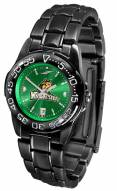 Wright State Raiders FantomSport AnoChrome Women's Watch