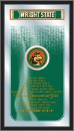 Wright State Raiders Fight Song Mirror