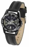 Wright State Raiders Ladies Fantom Bandit Watch