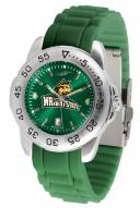 Wright State Raiders Sport AC AnoChrome Men's Watch