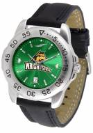 Wright State Raiders Sport AnoChrome Men's Watch