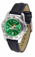 Wright State Raiders Sport AnoChrome Women's Watch