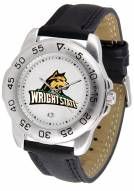 Wright State Raiders Sport Men's Watch