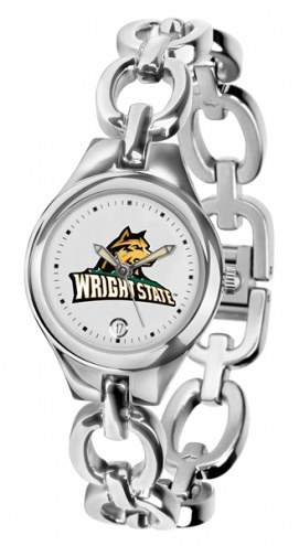 Wright State Raiders Women's Eclipse Watch