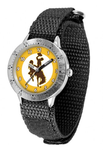 Wyoming Cowboys Tailgater Youth Watch