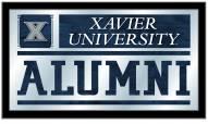 Xavier Musketeers Alumni Mirror
