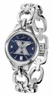Xavier Musketeers Eclipse AnoChrome Women's Watch
