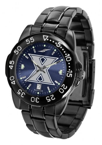 Xavier Musketeers FantomSport AnoChrome Men's Watch