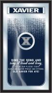 Xavier Musketeers Fight Song Mirror