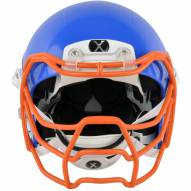Xenith Prowl Football Facemask