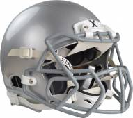Xenith X2E+ Youth Football Helmet w/ Attached Facemask