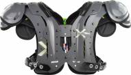 XTECH Skill Adult Football Shoulder Pads