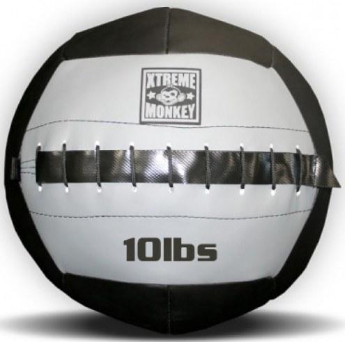 Xtreme Monkey 10 lb Commercial Wall Balls