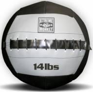 Xtreme Monkey 14 lb Commercial Wall Balls