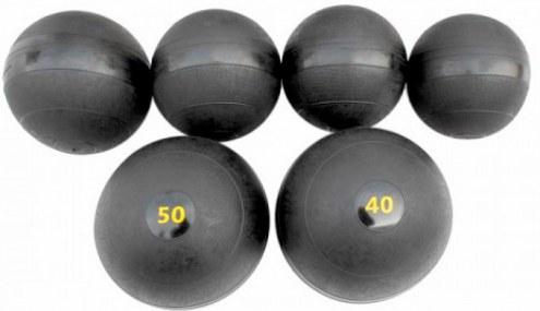 Xtreme Monkey 20 lb Commercial Slam Balls