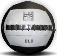 Xtreme Monkey 8 lb Commercial Wall Balls