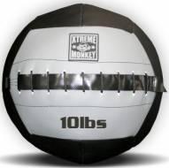 Xtreme Monkey Commercial Wall Balls