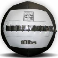 Xtreme Monkey Commercial Wall Balls