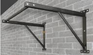 Xtreme Monkey Wall Mounted CrossFit Chin Up Bar - Missing Orignal Packaging/Anchor
