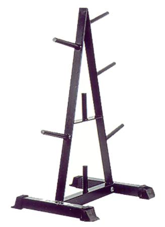 York Standard A-Frame Weight Tree