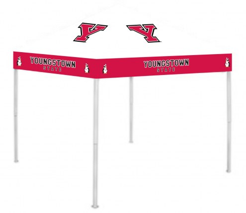 Youngstown State Penguins 9' x 9' Tailgating Canopy