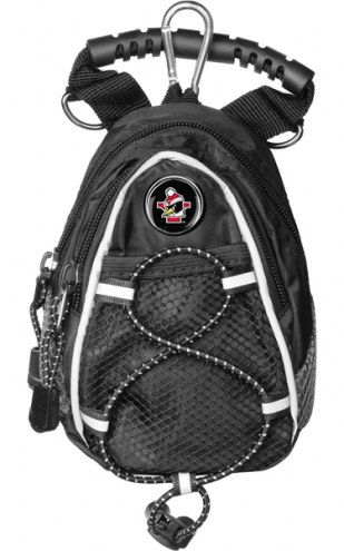 Youngstown State Penguins Mini Day Pack
