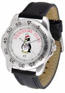 Youngstown State Penguins Sport Men's Watch