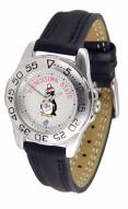 Youngstown State Penguins Sport Women's Watch