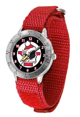 Youngstown State Penguins Tailgater Youth Watch