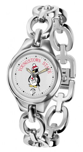 Youngstown State Penguins Women's Eclipse Watch