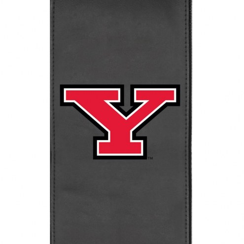 Youngstown State Penguins XZipit Furniture Panel with Secondary Logo