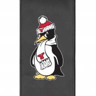 Youngstown State Penguins XZipit Furniture Panel