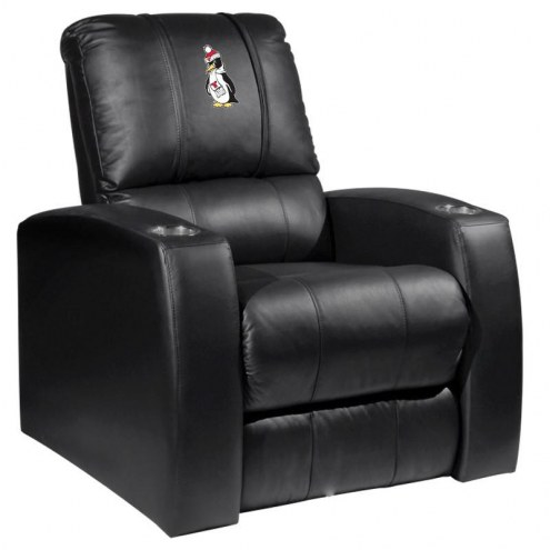 Youngstown State Penguins XZipit Relax Recliner